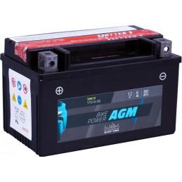 YTX7A-BS Roller Batterie...