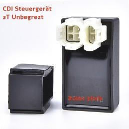 Sport CDI Steuergerät für...