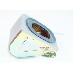 Luftfiltereinsatz filter...