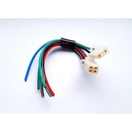CDI Adapter Anschluss Kabel...