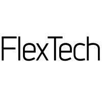 Flex Tech