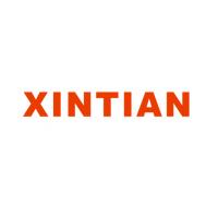 Xintian