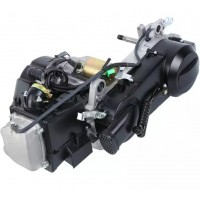 Motor & Motorteile