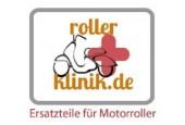 Roller Klinik