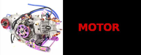 https://roller-klinik.de/26-motor-motorteile